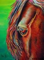 My Favorite Pony