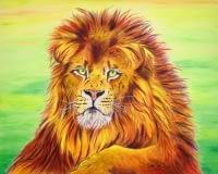 lion, 5/9/06, 9:44 PM,  8C, 4968x6270 (703+1037), 100%, Default Settin,  1/15 s, R53.3, G45.3, B86.6